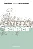 Ine van Hoyweghen Liesbeth  Gijsel  Tine  Huyse,Citizen science