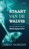 <b>Johan  Robesin</b>,Staart van de Walvis