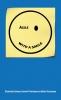 Dion  Kotteman, Henny  Portman, Bert  Hedeman,Agile with a smile