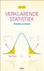 Peter  Goos ,Verklarende statistiek - Schatten en toetsen