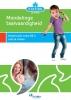 ,Mondelinge taalvaardigheid Nederlands vmbo BK 4