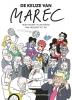 <b>Marec</b>,De keuze van Marec
