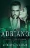 Soraya  Naomi ,Adriano