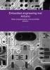 Albert  Greven ,Embedded engineering met Arduino