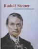 Ed Taylor ,Rudolf Steiner
