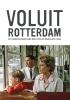,<b>VOLUIT ROTTERDAM  zes voorlichtingsfilms over stad en haven 1952-2004</b>