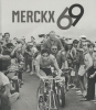 Tonny  Strouken,  Jan  Maes,Merckx 69