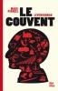 Marc  Perneel ,Le Couvent
