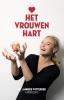 <b>Janneke  Wittekoek</b>,Het vrouwenhart
