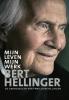 <b>Bert  Hellinger, Hanne-Lore  Heilmann</b>,Mijn leven, mijn werk