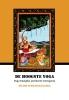 Swami Venkatesananda ,De hoogste yoga