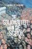 <b>Dennis de Gruijter</b>,Solidariteit van de schok. Europa volgens Jan Patocka.