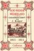 <b>J.  Kuiper</b>,God redde Nederland