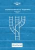 Bart  Dekker Rogier van Essen,Loopbaanoriëntatie en -begeleiding Niveau 3/4 Fase A Werkboek