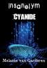 <b>Melanie van Garderen</b>,Cyanide
