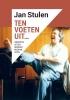 <b>Jan  Stulen</b>,Ten voeten uit...