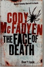 McFadyen, Cody The Face of Death