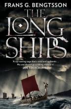 Frans G. Bengtsson The Long Ships