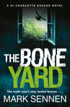 Mark Sennen The Boneyard