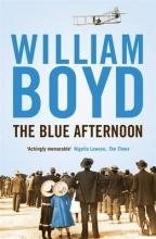 Boyd, William Blue Afternoon
