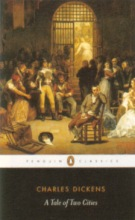 Dickens, Charles,   Maxwell, Richard A Tale of Two Cities