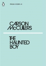 McCullers, Carson Haunted Boy