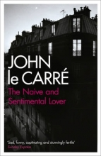 Le Carre, John Naive and Sentimental Lover