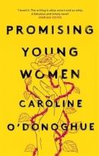O`Donoghue, Caroline Promising Young Women