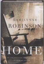 Robinson, Marilynne Home