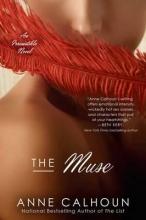 Calhoun, Anne The Muse