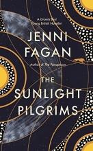 Fagan, Jenni Sunlight Pilgrims