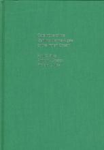 Paul C. Silva,   Philip W. Basson,   Richard L. Moe Catalogue of the Benthic Marine Algae of the Indian Ocean