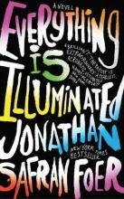 Foer, Jonathan Safran Everything Is Illuminated
