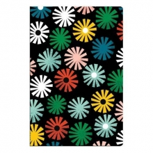 Lorena Siminovich Mini Notebook Set