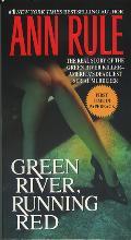 Rule, Ann Green River, Running Red