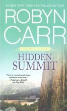 Carr, Robyn Hidden Summit