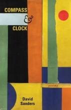 Sanders, David Compass & Clock