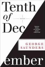 Saunders, George Tenth of December