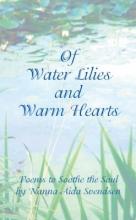 Nanna Aida Svendsen Of Water Lilies and Warm Hearts