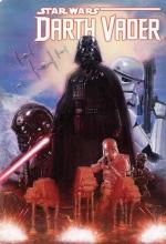 Jason,Aaron/ Gillen,K. Star Wars