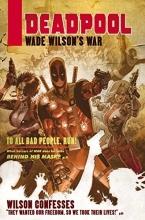 Swierczynski, Duane Deadpool Classic 17
