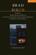 Birch, Brad Birch Plays: 1