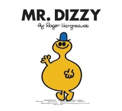 HARGREAVES, ROGER Mr. Dizzy