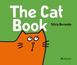 Borando, Silvia Cat Book