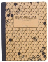 Honeycomb Decomposition Book