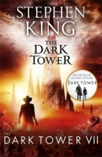 Stephen King, Dark Tower VII : The Dark Tower