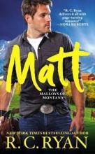 Ryan, R. C. Matt