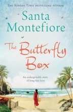 Montefiore, Santa Butterfly Box