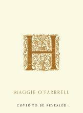 Maggie O`Farrell , Hamnet
