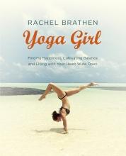 Brathen,R. Yoga Girl